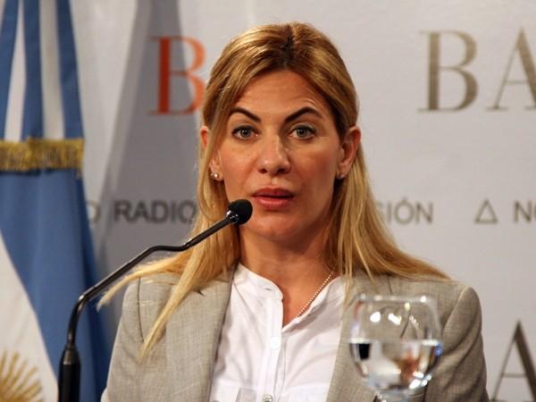 """Provincia afirma que negociará salarios con docentes """"en febrero, después de que Nación fije el piso"""""""