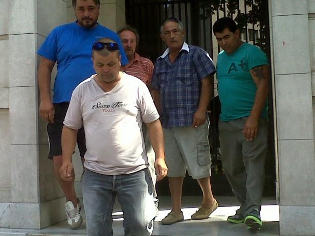 Barrio Dorrego: condicionan las obras a la aprobación del Presupuesto 2014