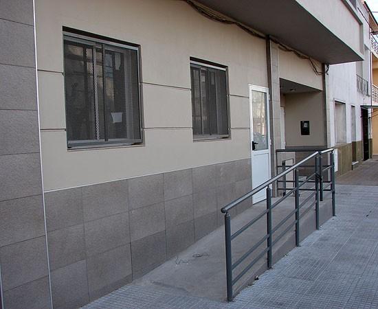 El Gobierno Municipal denunciará ante la Región Sanitaria IX la situación de una clínica psiquiátrica de Olavarría