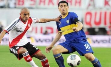 Guía del fútbol de Verano en Mar del Plata