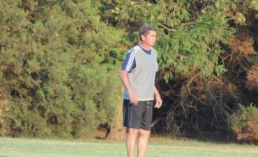 Comienza la actividad de fútbol menor en Estudiantes