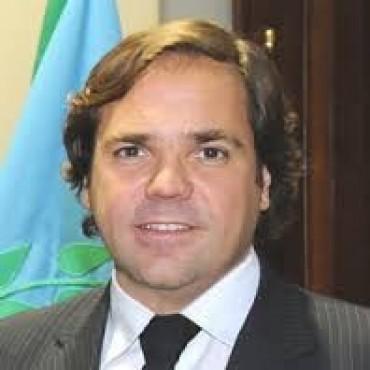 La Provincia responde al FR y el proyecto de las paritarias