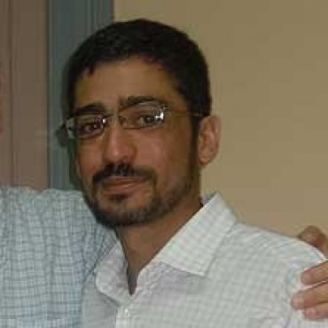 Desde el comité radical de Olavarría aclaran que Leandro Lanceta fue expulsado del espacio en el 2011