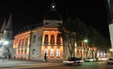 Más cambios en el municipio: áreas sensibles y funcionarias con historia