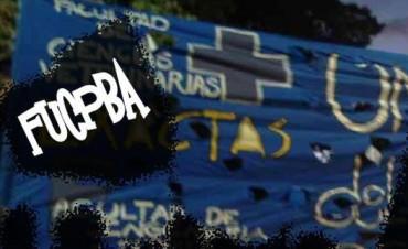 Federación Universitaria: Objetivos 2014