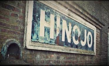Hinojo celebra sus 127 años este miércoles y lo festeja el domingo