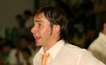 Severa autocrítica de José Luis Pisani aún en la victoria.