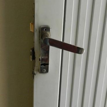 Estadísticas: menos robos en viviendas en comparación con enero de 2013