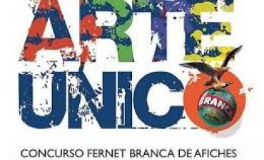 Llega la muestra de Arte Único 2014 a Olavarría