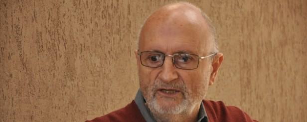 """Posnet: CEPBA espera que Budassi """"entre en razones"""""""