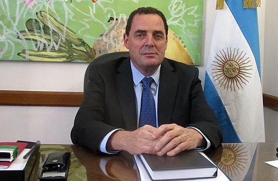 Desde el Frente Renovador piden una Sesión Especial para homenajear al fiscal Nisman