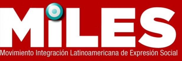 Nisman-AMIA-Embajada: El MILES local exige la verdad