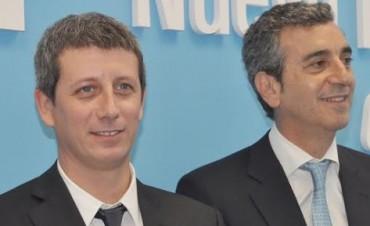 'Eseverri se cree el dueño de Olavarría, pero no lo es'