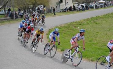 Los ciclistas vuelven a organizarse