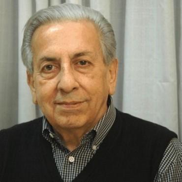 Pedro Capuano sobre Carrió: 'su proyecto político es terminar con el kirchnerismo'