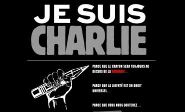 Agotan el primer número de Charlie Hebdo tras la masacre