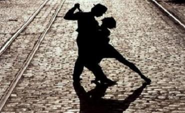 """""""El Tango en las Plazas"""" llega a Olavarría"""