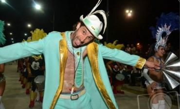 Corsos oficiales: Bahía Ba y sus novedades