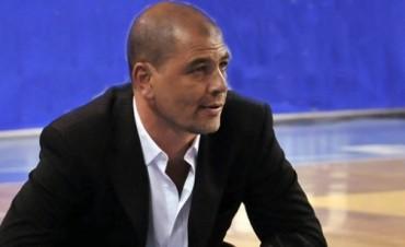 Sergio Hernández vuelve a dirigir la Selección Argentina