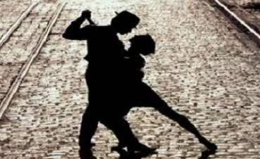 """Nueva edición de """"El Tango en las Plazas"""""""
