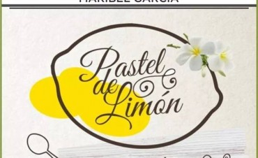 """""""Pastel de Limón"""" se presenta en el Centro Cultural Municipal """"San José"""""""