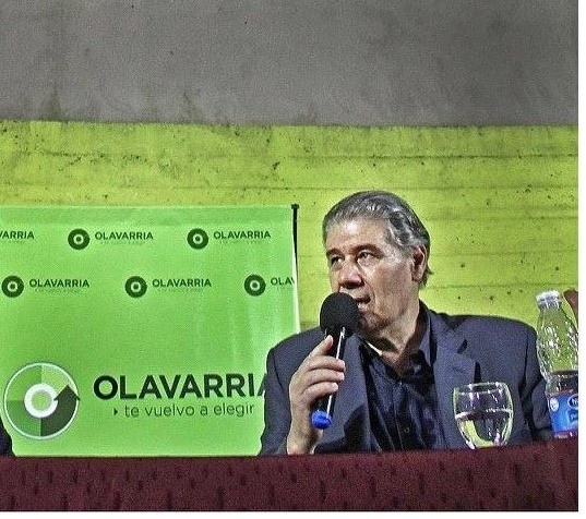 Levantaron a Víctor Hugo Morales de Radio Continental