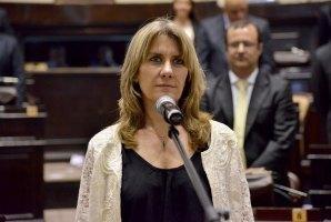 Presupuesto provincial y el endeudamiento tratados en la Legislatura