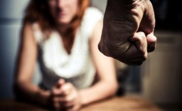 Reúnen a referentes de la lucha contra la violencia de género