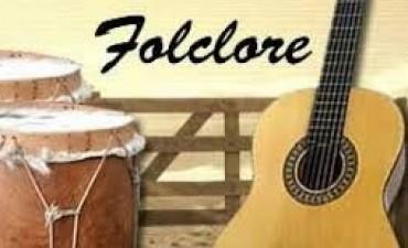 Talleres de Verano de Folclore en Olavarría y Sierras Bayas