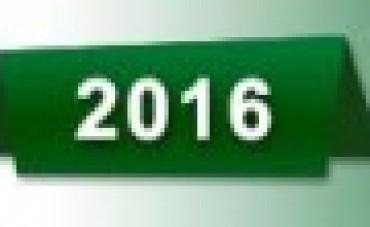 La Dirección General de Escuelas publicó el calendario escolar 2016