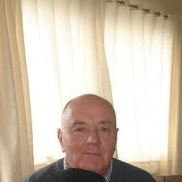 Juan Carlos Clar continúa como presidente de la ABCO