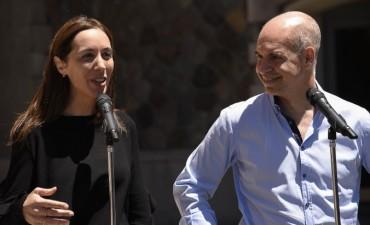 Convenio de Cooperación Cultural entre la provincia y la Ciudad de Buenos Aires