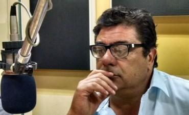 Hospital: Los municipales denuncian que no hay profesional ecógrafo y que hay filtraciones en el sector de Rayos X