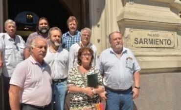 Paritaria Docente: esta semana se dan negociaciones en la provincia