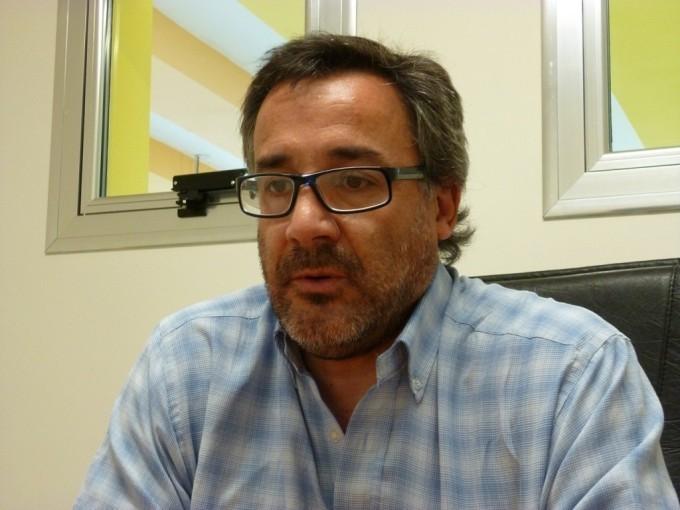 Salud: Maroni desmiente su renuncia y avanza en las negociaciones con los médicos