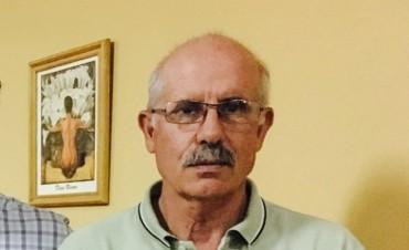 Habló hoy, en Regional Agropecuario , Eduardo Dumois