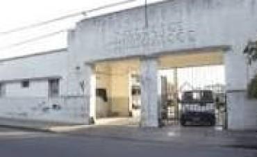 Retiro de vehículos por mal estacionamiento del Corralón Municipal