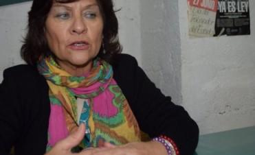 Preocupación en ATE por la Municipalización del Servicio Alimentario Escolar