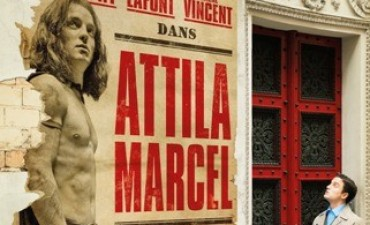Ciclo de Cine Francés en la Unidad Nº 38