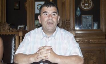 Carnavales de Azul: se intentará imponer a nivel regional