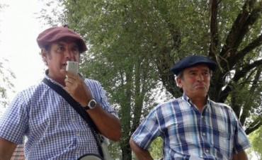 Atractivo remate de Alzaga Unzué y Cía SA en Olavarría