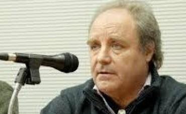 Díaz: 'aceptar esto es aceptar un ajuste salarial'