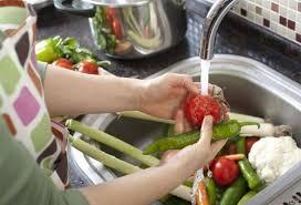 Gastroenteritis: algunos consejos para prevenirla