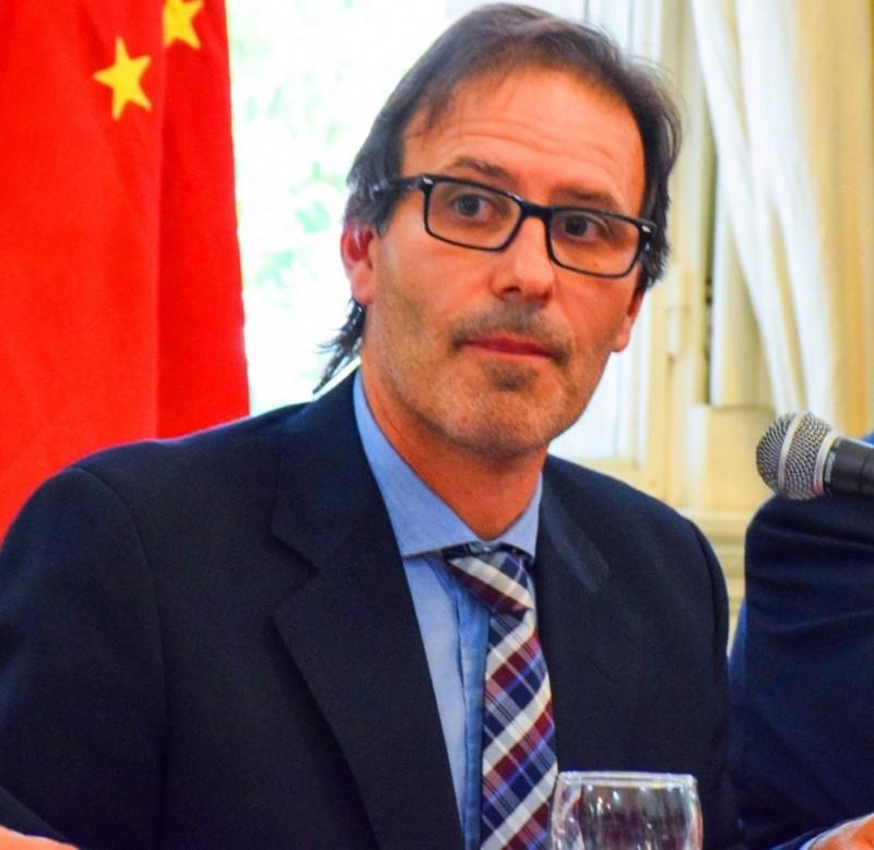 Gacetilla institucional por Disolución de la Unidad Ejecutora Provincial (UEP)
