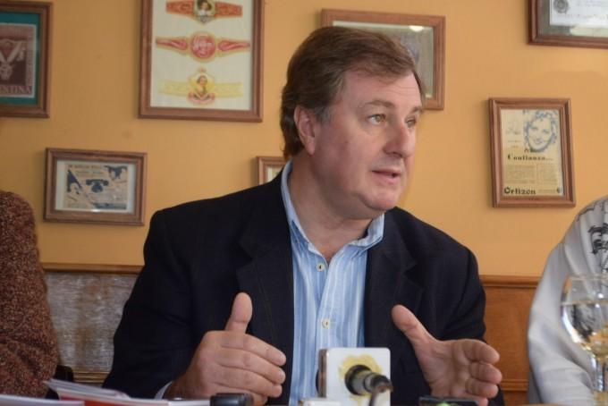 OCEBA confirma que se suma un  impuesto en la factura de luz