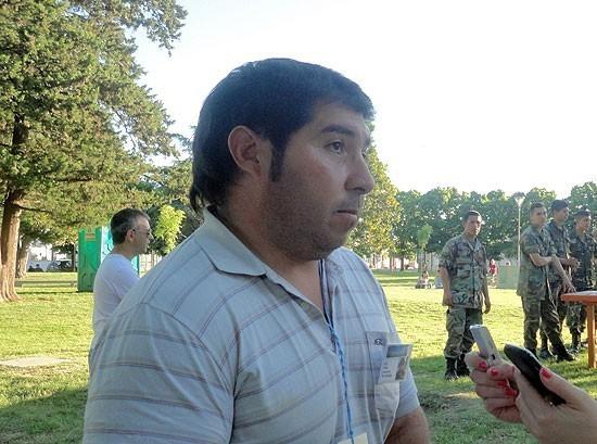Red Solidaria cumple 10 años en Olavarría