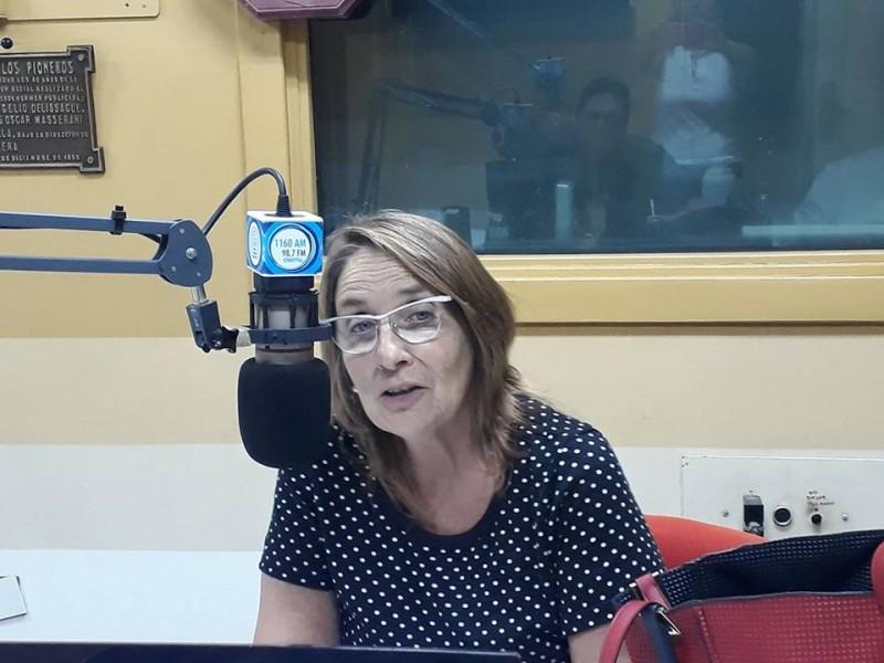 Verano en Olavarría: propuestas para los domingos