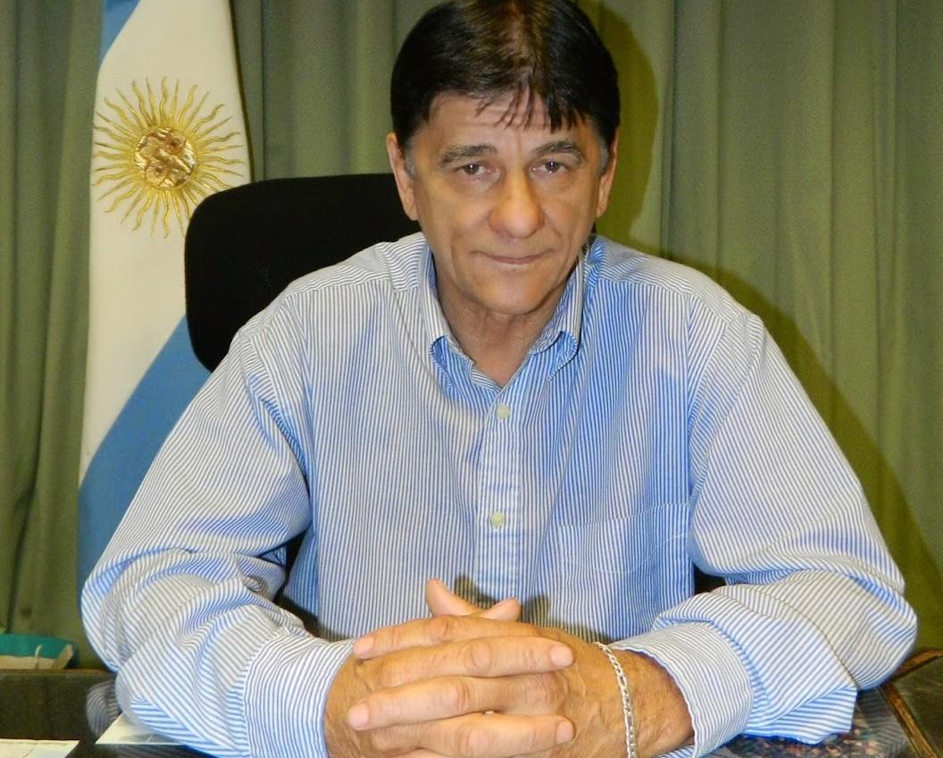 Gasparini: ' la gente quiere gestos por parte del peronismo'