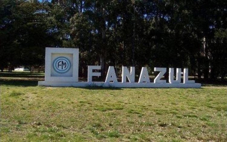 Fanazul: nueva reunión en Buenos Aires