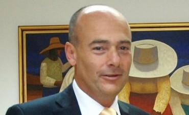 Laprida: El intendente Fisher realizó un balance del año
